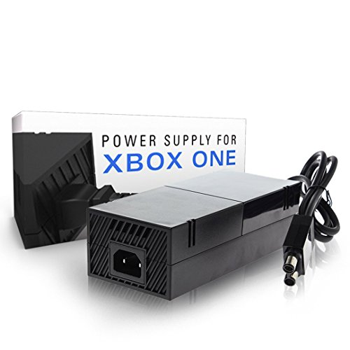 xbox-one-power-supply-30-quieter-version-ac-adapter-works-with-new-update-premium-xbox-one-accessori