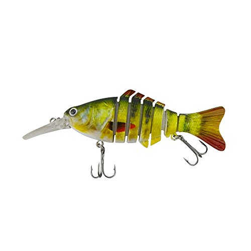 rose-kuli-life-like-hard-body-swim-multi-jointed-hard-fishing-lure-hook-size-6-multicoloured-38