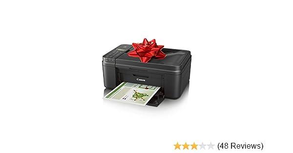 Amazon.com: canon pixma mx490 wireless office all in one printer