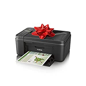 Office Printer Scanner Fax Copier Amazon