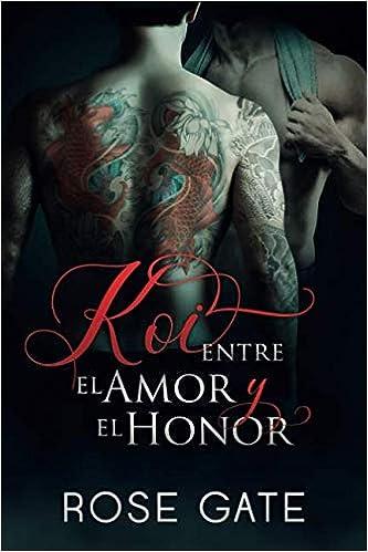 Descargar Libro En Koi, Entre El Amor Y El Honor Libro Patria PDF