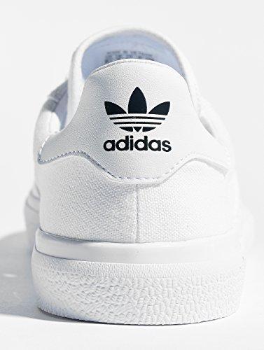 scarpe adidas bianche adulto