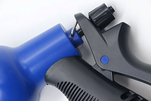 alma-garden-hose-nozzle-water-hose-spray-nozzle-hand-sprayer-8-patterns-high-pressure-hose-nozzle-best-for-watering-plants-lawns-car-wash-and-pets-showering