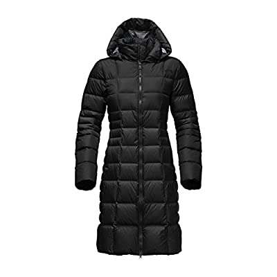 The North Face Metropolis Parka 2 Jacket - Women's