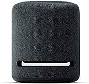 Echo Studio - Smart Speaker com áudio de alta fidelidade e Alexa