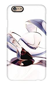 Iphone 6 Case Cover Skin : Premium High Quality Artistic Case