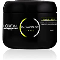 L'Oreal Professionnel Inoa Color-Care Masque for Colour Treated Hair (196 g)