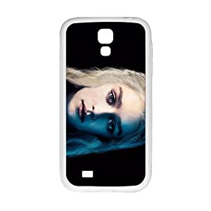 Happy Game of Thrones Design Personalized Fashion High Quality Phone Case For Samsung Galaxy S4