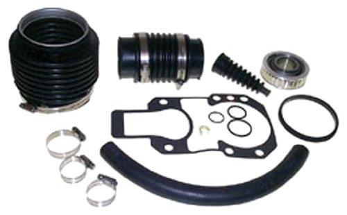 Sierra 18-8206-1 Transom Seal Kit