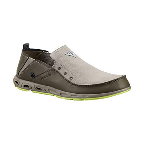 Columbia Pfg Bahama Vent Slip-ons Kettle / Tippet