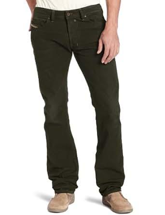 Jeans Safado 0801D Diesel W28 Men