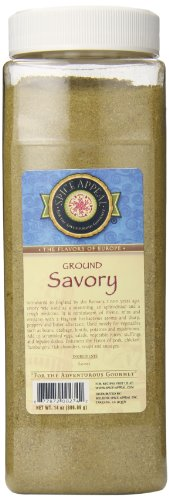 Spice Appeal Savory Ground, 14 Ounce (Spices Ground)
