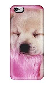 Amberlyn Bradshaw Farley's Shop 5055673K32866221 Tpu Case for iphone 4 4s With Design
