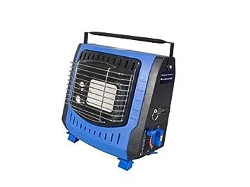Kampa calentador de gas portátil (Hottie)