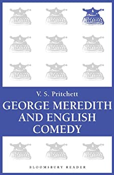 essay comedy george meredith summary Title the egoist : an annotated text, backgrounds, criticism / george meredith edited by robert m adams author meredith, george 1828-1909 series a norton.