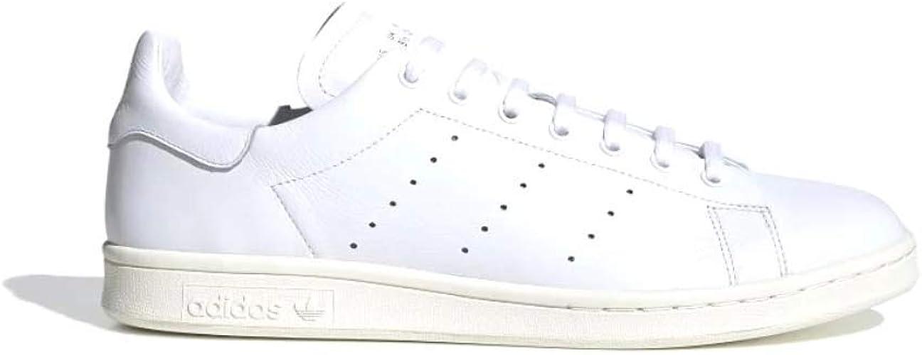 adidas Originals Herren Sneakers Stan Smith Recon: