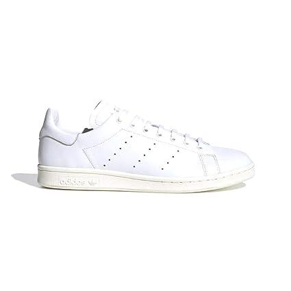f6cb8436b86 Sneakers Stan Smith 23 Herren Weiß 44 Adidas Originals Recon 4cjLq35AR