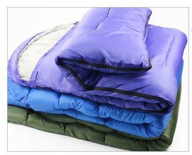 Compacto Mama ligero Muir Primavera Verano Otoño Saco de dormir juvenil 40 °F/5 °C con kompressing Bolsa Incluye,, verde: Amazon.es: Deportes y aire libre