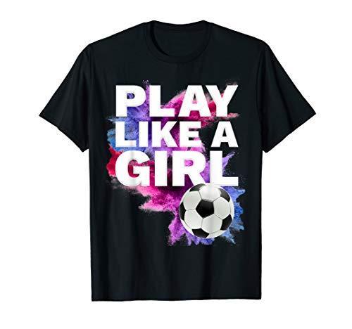 USA United States Women 2019 Shirt Soccer US Futbol - T-shirt States United Soccer