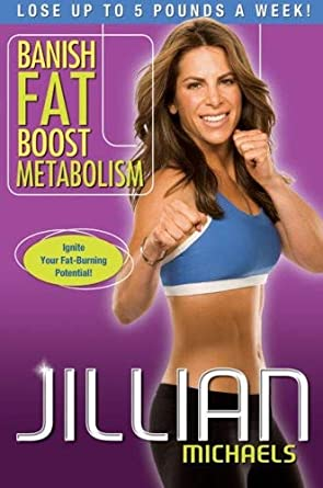 burn fat boost metabolism review