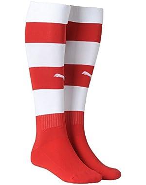 Hoop Socks