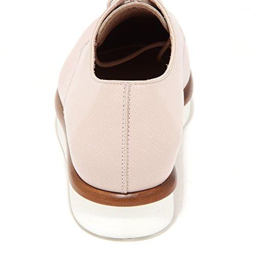stringata 7994L donna scarpe derby women shoes scarpa Beige T0D'S wvvHZrtq