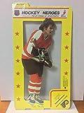1975 Carton-Craft Corp. Hockey Heroes Bobby Clarke