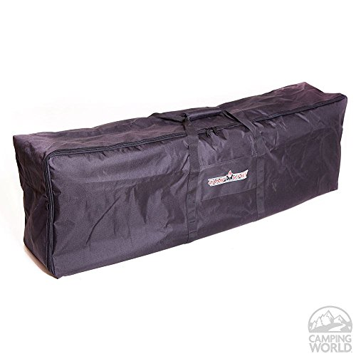 3 Burner Stove Carry Bag