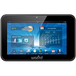 41ZybyNHyHL. AC UL250 SR250,250  - Tablet in offerta su su Amazon scontati oltre il 50%