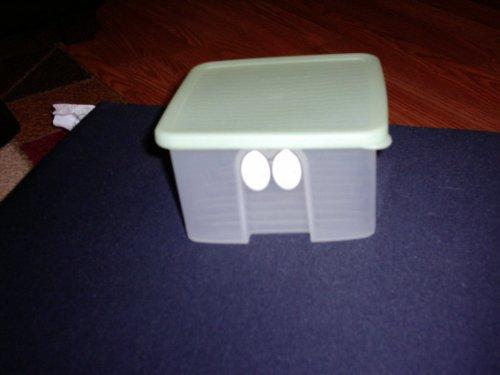 Tupperware Fridgesmart Container Small Spring product image