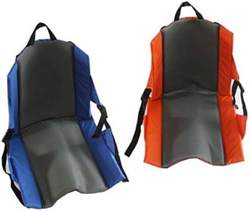 MEROT comfort trekking chair'seat camping backpacking 570g