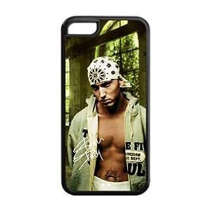 diy phone caseHiphop Rapper Pop Music Custom cover Eminem New Design TPU Case Back Cover For iphone 5/5s iphone5c-NY11diy phone case1