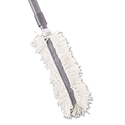 Rubbermaid Commercial Products Hi Duster 1 EA RCP T130
