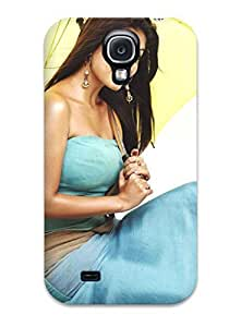 PMCvPlH6839CdpYE Fashionable Phone Case For Galaxy S4 With High Grade Design