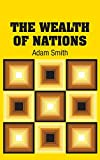 img - for The Wealth of Nations book / textbook / text book