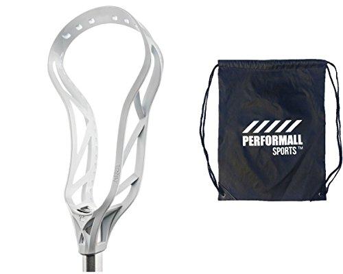 Bestselling Lacrosse Unstrung