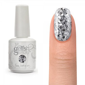 nail making - 2