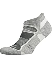 Ultralight No Show Athletic Running Socks for Men and Women