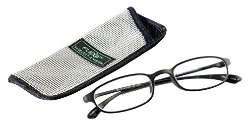 select-a-vision-flexi-2-reader-black-150