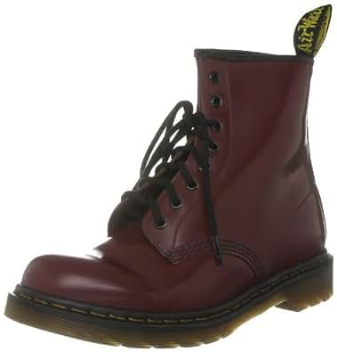065492039fd Amazon.com | Dr. Martens 1460 Originals Eight-Eye Lace-Up Boot ...