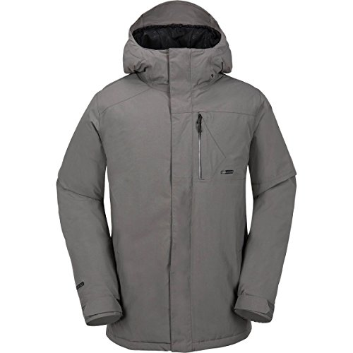 2l T Insulated Jacket - 8