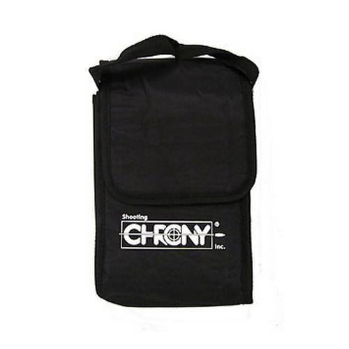 Shooting ChronyブラックChronyキャリーケース、Chrony /プリンタCarrying Case by Shooting Chrony   B01AKFIBHS