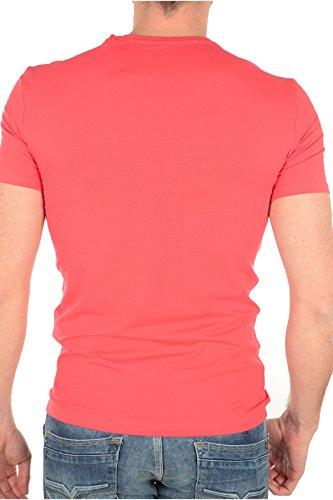 Guess -  T-shirt - Uomo