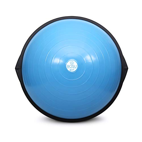 "Bosu Balance Trainer, 65cm ""The Original"""
