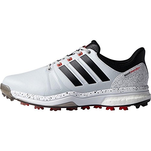 adidas Mens Adipower Boost Cleated product image