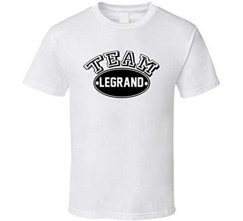 team-legrand-family-reunion-last-name-sports-t-shirt-xl-white