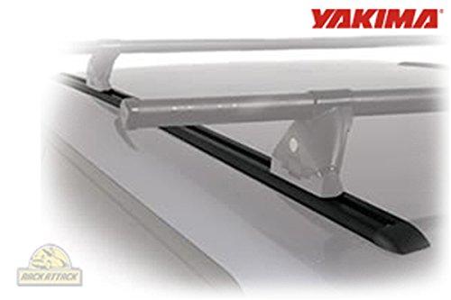yakima roof rack system - 8