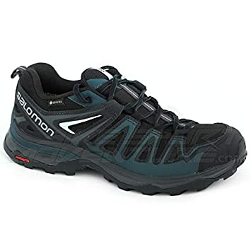 SALOMON X Ultra 2 W, Scarpe Sportive Donna: Amazon.it