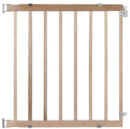 Stairway Swing Gate By North States
