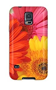 AFaGIFf1628okFmg Case Cover Protector For Galaxy S5 Beer Links Case